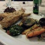 Foto de Рестораht Нemo