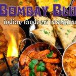 Photo of Restaurant Bombay Blue