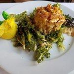 Oheka Castle Restaurant