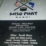 Miso Phat의 사진