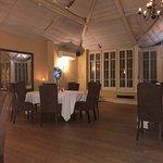 Photo of Hadley Park House Hotel