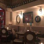 Photo de Commando Restaurant