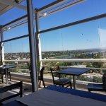 Photo of Amerian Carlos Paz Apart & Suites