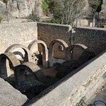 Photo of Arab Public Baths