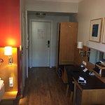 Valokuva: Hotell Bondeheimen