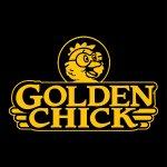 Golden Chick Foto