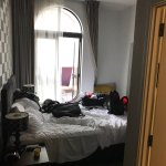 Photo de Hotel 115 Christchurch