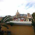 Photo of UNA Hotel Napoli