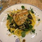 Photo of Seabreeze Fish & Shell