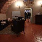 Photo of Ristorante Villa Calini