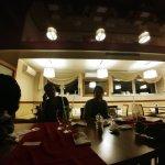 Photo of Penzion Uno Restaurant and Bar