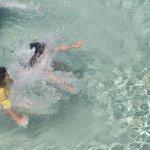 Photo de Pattaya Discovery Beach Hotel