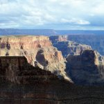 5 Star Grand Canyon Helicopter Tours Foto