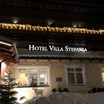 Photo of Hotel Villa Stefania
