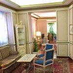 Photo de Hotel Eliseo