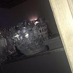 Bild från I Portici Hotel