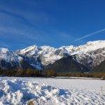Photo de Alpenresort Schwarz