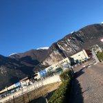 Hotel Al Maso Foto