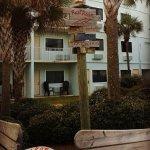 Photo de Boardwalk Beach Resort Hotel & Convention Center