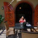 Foto de Redwood Private Tours