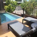 Fotografie: Baan Haad Ngam Boutique Resort & Villas