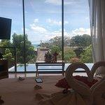 Photo of Baan Haad Ngam Boutique Resort & Villas