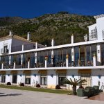 TRH Mijas Photo