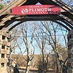 Foto di Plimoth Plantation
