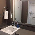 블루 호라이즌 호텔의 사진