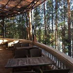 Foto de Dalat Edensee Resort & Spa