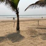 Photo of Labadi Beach Hotel