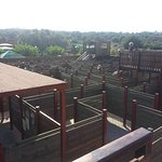 Photo of Labyrinth Theme Park