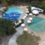 Photo de RACV Royal Pines Resort Gold Coast