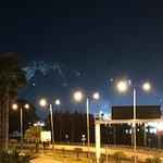 Photo de Ohtels Campo de Gibraltar