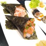 Photo of Katamaki Sushi