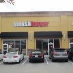 Smashburger Pembroke Pines