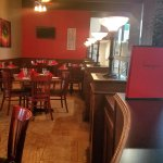 Have you been to Remington's Restaurant lately?