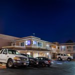 Best Western Poway/San Diego Hotel Photo