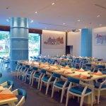Foto de Days Hotel Singapore At Zhongshan Park