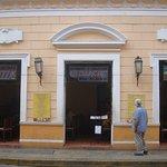 Photo of El Trapiche