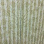split wallpaper