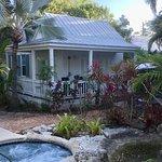 Photo of The Paradise Inn