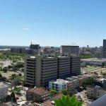 Photo of Intercity Porto Alegre