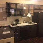 Candlewood Suites Harrisburg Hershey Foto