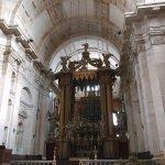 Photo of Igreja da Sao Vicente de Fora