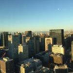 만다린 오리엔탈 도쿄의 사진