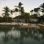 Photo de Kona Kai Resort, Gallery & Botanic Garden