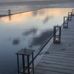 Photo of Playa VIK Jose Ignacio
