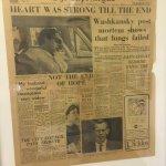 صورة فوتوغرافية لـ متحف قلب كيب تاون