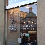 Photo of Slodki Wentzl